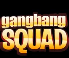 Gangbang Squad zoekt nú nieuwe gangbang dames