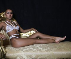 Lady Paradise money mistress – professional bitch, financial slavery