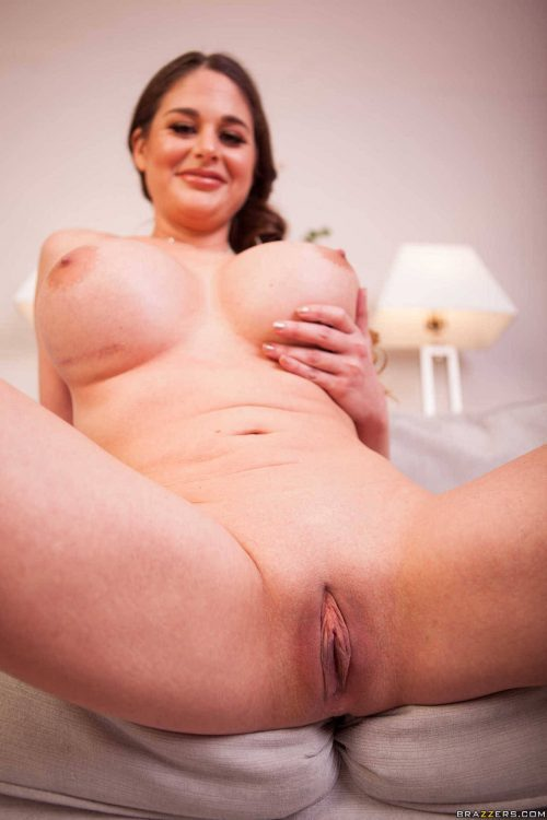 Cathy heaven escort