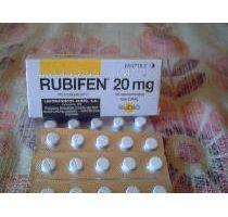 Slimex 15mg (chlorhydrate de sibutramine) 30 capsules