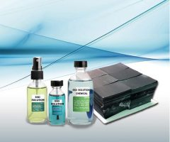 get-the-best-black-money-cleaning-chemical-solution online