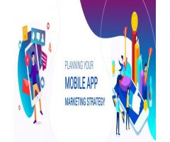 Hire Mobile App Developers at Affordable cost