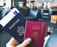 buy passports, drivers license, ID card, IELTS, TOEFL, PTE