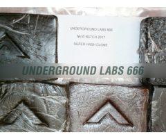 SUPER HASH CLONE Supplier – BHO CLONE, HASH CLONE