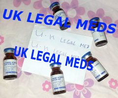 Ketamine liquid for sale