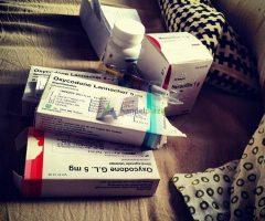 Oxy 80 MG, Dexamfetamine, MORFINE 10MG kopen