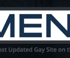 Men.com (GAY) – Personal Account It'll be Only Yours