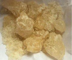 50g MDMA Cola Crystals AAA++