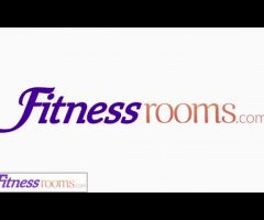 FitnessRooms + SexyHub Premium – Personal Account It'll be Only Yours