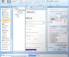 BotChief Developer Version Legal License