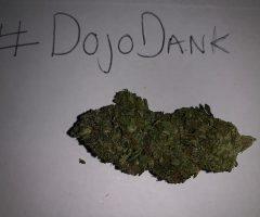 Cali Gelato 33 / Cannabis, Weed