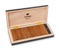 Cohiba Club Humidor for Sale (50 Cigarittos)