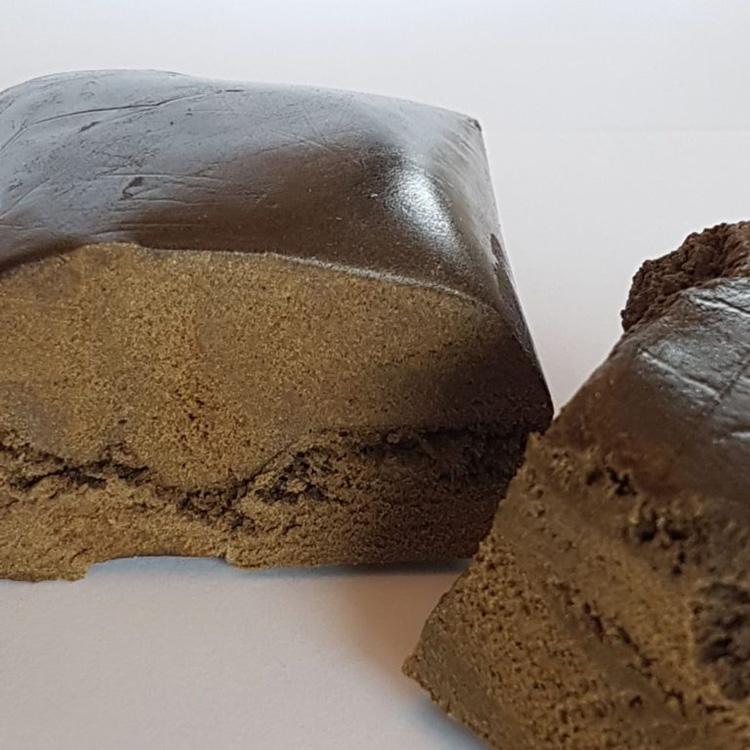 Moroccan Cream – Hasj & Wiet kopen Online