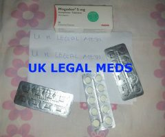 Nitrazepam for sale uk | Buy Nitrazepam online | Buy nitrazepam uk