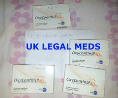 Oxycontin 40mg for sale uk | buy oxycontin uk | Buy oxycontin online uk