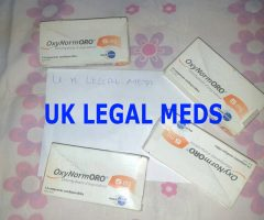 Buy oxynorm uk | oxynorm for sale uk | buy oxynorm online uk