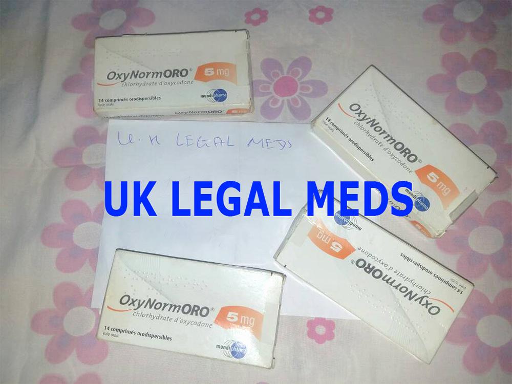 Buy oxynorm uk | oxynorm for sale uk | buy oxynorm online uk