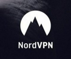 NordVPN 5 year Premium account 100% SATISFACTION