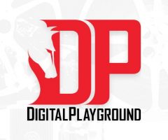 DigitalPlayground Premium – Personal Account It'll be Only Yours