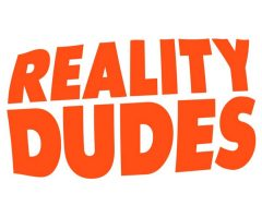 Reality Dudes (GAY) Premium – Personal Account It'll be Only Yours