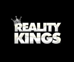 RealityKings.com Personal Account