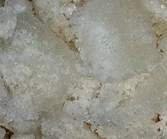Ketamine Rock ISO