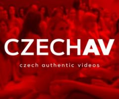 CzechAV + 34 sites