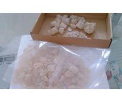 BK-EBDP ,BK-2C-B ,BUFF ,4-CL-PVP ,2-Bromo-LSD ,2-A1MP for sale Mumbai