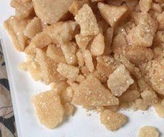 High Quality Grade (99.98%) Ketamine hcl Crystal / Powder for Sale