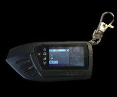Code Grabber Pandora P22 BMW