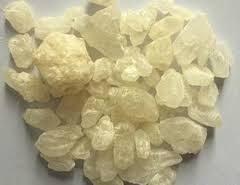 HIGH QUALITY KETAMINE,4MMC, MDPV, MDMA, MEPHEDRONE , LSD, BATH SALT, MXE, 4MMC F for Sale