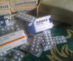Buy xanax, adderall, pain pills, pain killers, oxycodone, norco, dilaudid