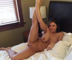Hot and juicy Lola in London want sex – 27yo, real cock slut