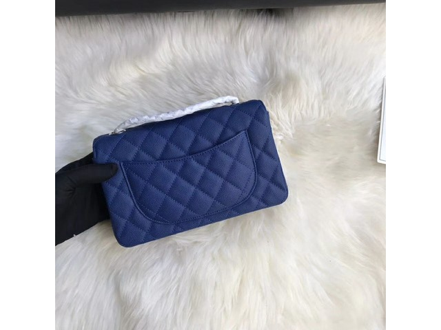 AAAAA quality bags really leather women bags top quality cowskin crossbody bags