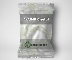 2-AIMP Crystal, Buy Research Chemicals Online USA, EU, AU