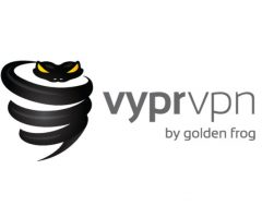 VyprVPN Pro Account #PRIVATE Automatic payment