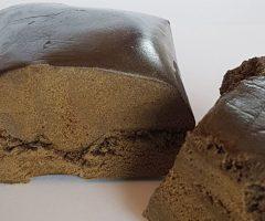 Moroccan Cream – Online Hasj kopen