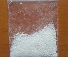 Ephedrine Powder