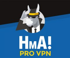 HideMyAss VPN PRIVATE Automatic payment