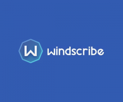 Windscribe PRIVATE Automatic payment