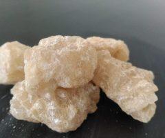 92% Dutch Tan MDMA 28G